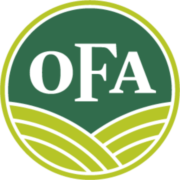 Organic Farmers Association's Company logo