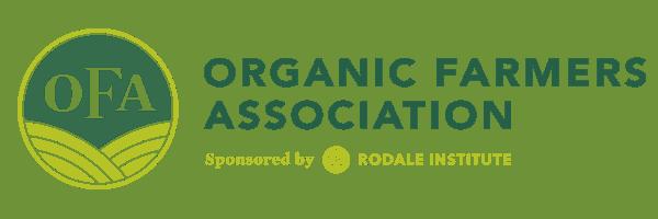 Farm - Organic Farmers Association